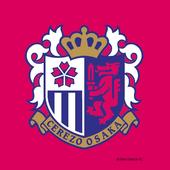 セレッソ大阪メガストア icon