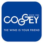 COGGEY(こぎー/コギー) icon