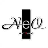 新宿の美容室 Neo arome(ネオアローム) icon