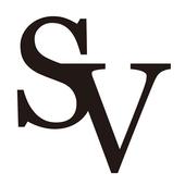 SURF VILLAGE(サーフビレッジ) icon