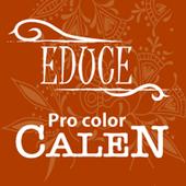 EDUCE icon