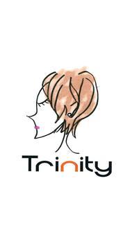 美容室Trinity(トリニティ) apk screenshot