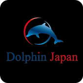 Dolphin Japan Group icon