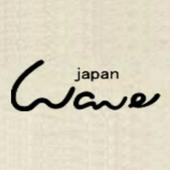 大森にある美容室WAVE(ウェーブ) icon