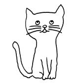 Chaton(シャトン) icon