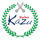 Kazu-Hair(カズヘアー) icon