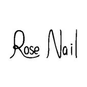 爪の美容室 ローズネイル icon