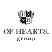 OF-HEARTS.(オブハーツ) icon
