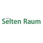 Selten Raum(セルテンラオム) icon