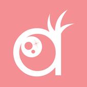 Eyelash Salon RAISE(レイズ) icon