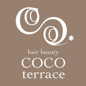 coco terrace(ココテラス) icon