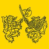 THE SPIRIT GYM ニコラスペタス道場 仙台 icon