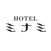 ホテルミナミ / NOSHIROタウンホテルミナミ icon