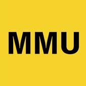カレー厨房MMU(エムエムユー) icon