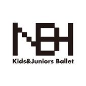 NBHキッズ&ジュニアバレエ icon