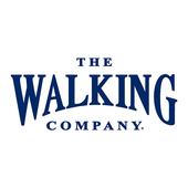 THE WALKING COMPANY icon