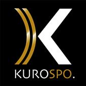 KUROSPO.BASEBALLSHOP【クロスポ】 icon
