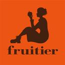 fruitier(フリュティエ) APK