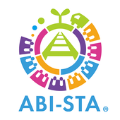 ABI-STA ~Ability Station~ icon