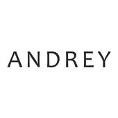 ANDREY(アンドレイ) アイコン