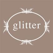 glitter(グリッター) icon