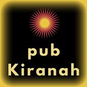Kiranah(キラナ) icon