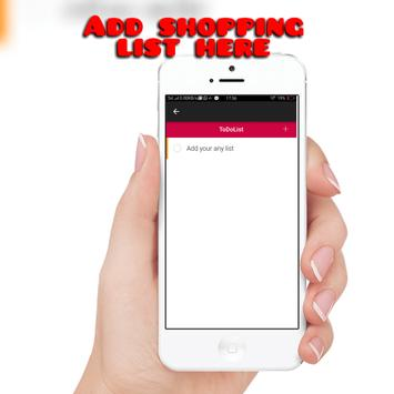 All in one online indian shopping  free App  2017 screenshot 6
