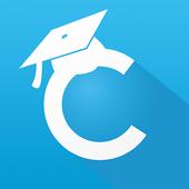 Coureo Maths 2nde icon