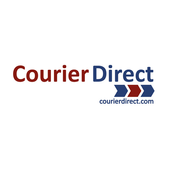 Courier Direct (Unreleased) icon
