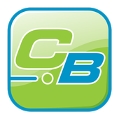 CourierBuddy icon