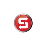 Speedy Freight Tracking icon