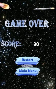 Space Rocket Launch screenshot 3