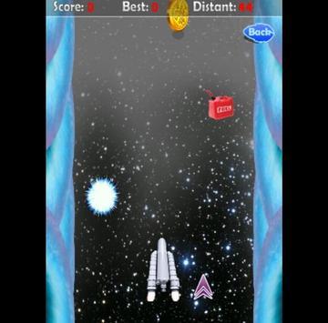 Space Rocket Launch screenshot 4