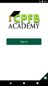 Learn@CPF apk screenshot