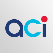 Asian Consumer Insight (ACI) icon