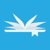 Coursepad icon