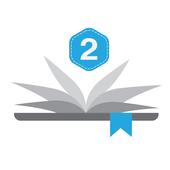 Coursepad 2 icon