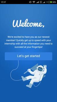 Coursepad 2 apk screenshot