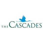 The Cascades icon