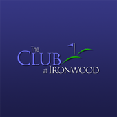 The Club at Ironwood icon
