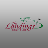 The Landings GC of Clearwater icon