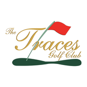 Traces Golf Club icon