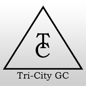 Tri City Golf Course icon