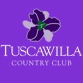 Tuscawilla Country Club icon