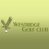 Westridge Golf Club icon