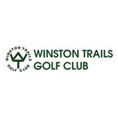 Winston Trails Golf Club FL icon
