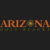 Arizona National Golf Resort icon