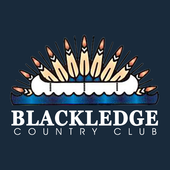 Blackledge Country Club icon