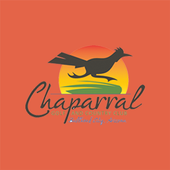 Chaparral Golf & Country Club icon