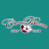 Cherry Blossom Golf Club icon